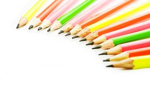 ColorfulPencils